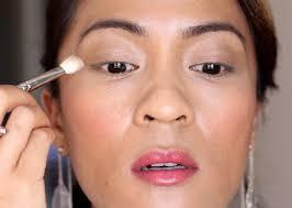 cat eye makeup tutorial 6