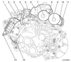 Vauxhall zafira towbar wiring diagram ge pressor motor wiring vauxhall astra vxr vauxhall astra g side skirts 2015 vauxhall astra