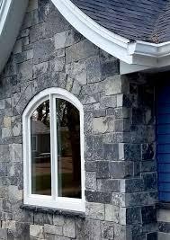 Stone Veneer Exterior Designing Ideas 30 Beautiful Stone Veneer Wall Design Ideas Stone Veneer