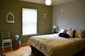 painting a room two colors2 tone bedroom paint  design ideas 20172018  Pinterest  White