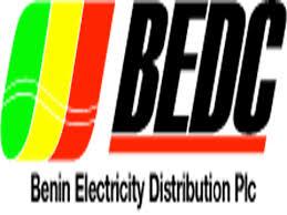 Image result for BEDC images