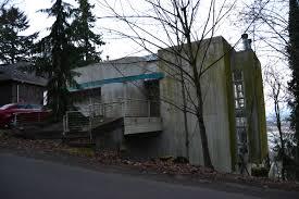 abandoned mansion in portland oregon album on imgur