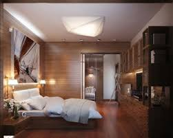 Mirror Ceiling Bedroom Cool Mirrors For Bedrooms