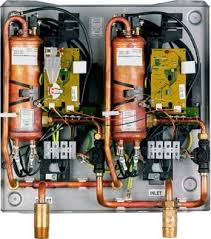 wiring diagram in a richmond water heater the wiring diagram electric tankless hot water heater wiring diagram nilza wiring diagram
