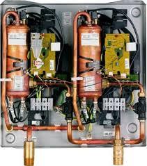 rheem indoor tankless water heater. inside a stiebel eltron tempra tankless water heater rheem indoor h