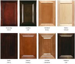 kitchen cabinet wood stain colors diamond vibe cabinets kitchen cabinet wood stain colors diamond vibe cabinets