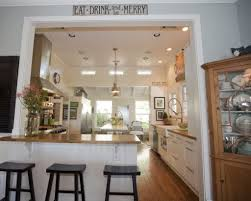 kitchen dining room pass through kitchen pass through designs with 68 awesome interior design and decoration