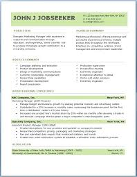 Blue Collar Resume Reviews A Good Owner Manual Example
