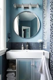vanity light fixtures bathroom traditional with bathroom brushed nickel hardware halogen bulbs halogen vanity ikea lowes bathroom vanity lighting bathroom traditional