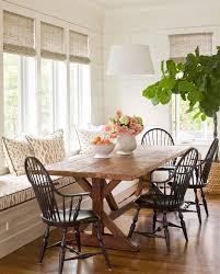 better homes gardens