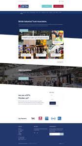 Bespoke Web Design Company Design A Bespoke Website