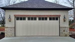 clopay garage door window insertsGrove City Garage DoorInc 6148770350 Blog Great Garage Door