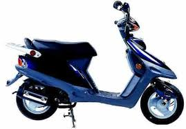 i need some stroke help a scooter i need some 2 stroke help a scooter