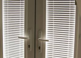 venetian blinds for patio doors. Contemporary Doors Download Patio Door Venetian Blinds Fresh Furniture Throughout Wooden For  Doors Design 6 In S