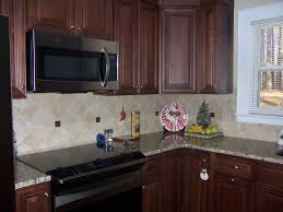 White Ice Granite Kitchen Venetian Ice