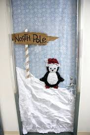 christmas office door decorating. Door Decorating Ideas For Christmas Office Xmas Contest C