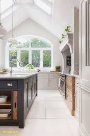 Enchanting Venting A Kitchen Hood Ideas With Island Range Through