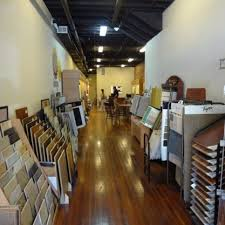 mcdecor carries a wide variety of flooring s at its san mateo showroom