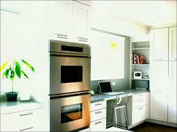 kitchen office nook. Kitchen Office Nook Desk Made From Cabinets Height Home Depot Cool Ideas Designing Your Built In I