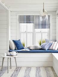 comfy living room furniture. Comfy Coastal Living Room Furniture Decor Ideas (51)