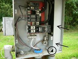 wiring diagrams for household light switches do it yourself help 3 Wire Service Diagram house wiring no neutral the wiring diagram, house wiring Electrical Outlet Diagram