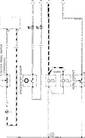 current flow diagram type 928 usa model 82 part xi flow diagram saab electric seat wiring diagram porsche 944 electric seat wiring diagram