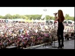 <b>Epica</b> - <b>Design your universe</b> tour - YouTube