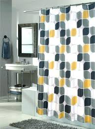 luxury bathroom rug and towel sets or cotton 7 piece matching clever 6 luxurious bath towels luxury bath towels rugs
