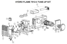 atwood rv furnace wiring diagram atwood image wiring diagrams for hydro flame rv furnace wire get cars on atwood rv furnace wiring