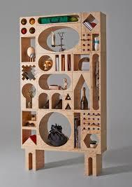 new ideas furniture. formex nova 2015 u2013 and the winner is inredningshjlpen new ideascool ideasfurniture ideas furniture