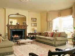 cottage style area rugs luxury country style living room curtains home design ideas and