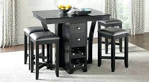 dining room pub tables trendy black round pub table dining room bar table inspiration graphic images dining room pub tables