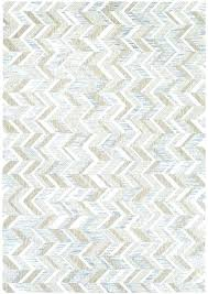 gray indoor outdoor rug gray indoor outdoor rug dark grey outdoor rug new gray indoor outdoor
