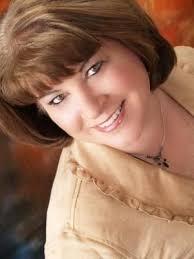 Lesley Gleason Photos on Myspace