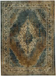 karastan market vasco aquamarine area rug resize round rugs floor sydney teal jute earth nursery coffee