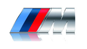 bmw m logo png. Contemporary Bmw And Bmw M Logo Png