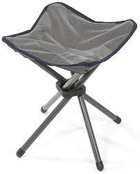 folding camping stool.  Folding Stansport Apex FoldUp 4Leg Portable Camp Stool Inside Folding Camping Amazoncom