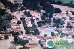 imagem de Alambari São Paulo n-11