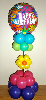 Balloon Designs The Very Best Balloon Blog Balloon Pops Cute And Simple