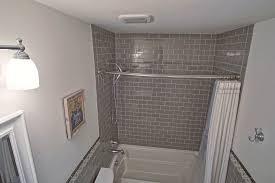 Master Bathroom Renovation Columbia MD Euro Design Remodel Simple Bathroom Remodeling Columbia Md Interior
