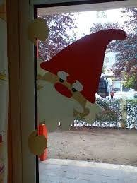 Bildergebnis Für Pinterest Weihnachten Fensterbilder