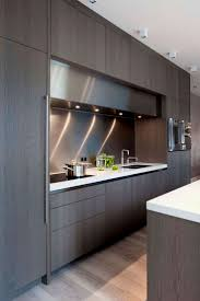 cabinet design for kitchen. Contemporary Kitchen Cabinets Elegant Cabinet Design Remodel Modern For