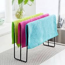 tea towel holder for kitchen design ideas kitchen dish towel holder o66 kitchen