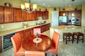 Arizona Kitchen Cabinets Fascinating Discount Kitchen Cabinets Tucson Az Wonderful Interior Design For