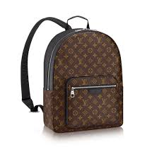 louis vuitton bags. josh louis vuitton bags