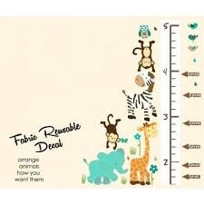 Wall Growth Charts Businesselements Co
