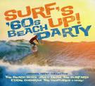 Surfs Up! [Platinum]