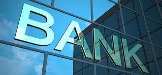Открытие счета в иностранном банке уведомление налоговой О чем  Открытие счета в иностранном банке в последнее время становится все более важным действием на пути к достижению максимальной безопасности и