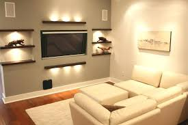 custom tv stands. Custom Tv Stands A Stand Entertainment Center With Fixed