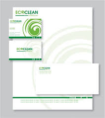 Letterhead Stationary Business Letterhead Design Custom Letterhead Stationery
